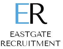 Job Agency EastGate Recruitment